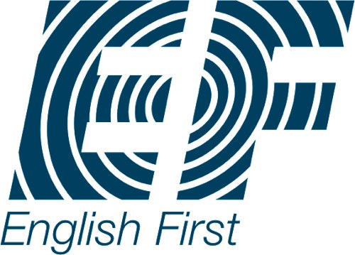 TEFL/ESL Teaching Position with EF Ningbo