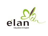 English Literature Teacher in Shanghai
