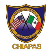 TEACHERS NEEDED AT THE AMERICAN SCHOOL IN SUNNY CHIAPAS, MEXICO
