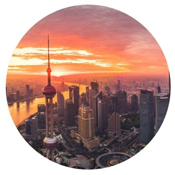 ESL Teaching Job in China