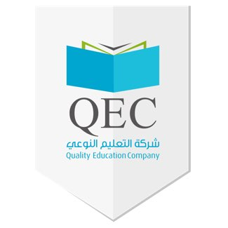 Male/Female ESL Teachers Required in Saudi Arabia for Academic Year 2018/2019