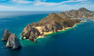 Teaching Positions in San Jose del Cabo, Mexico
