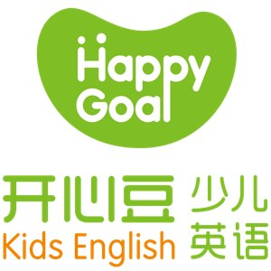 ESL Teacher (Shanghai)