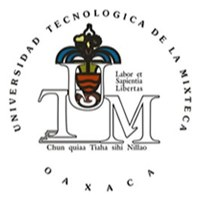 Tenure-Track University Teaching Position in Oaxaca State, Mexico
