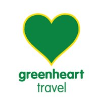 Volunteer Teaching Positions with Greenheart Travel - Starting in October & January!
