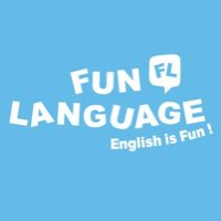 http://www.funlanguage.co.th/