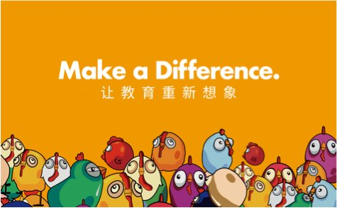 Mad education is looking for full-time teachers in Beijing & Shanghai