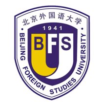 English teachers needed in Beijing