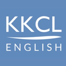 Teach English to Adult Learners (flight & accommodation included + free trip to HK/Korea)