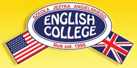 TEACH IN POLAND