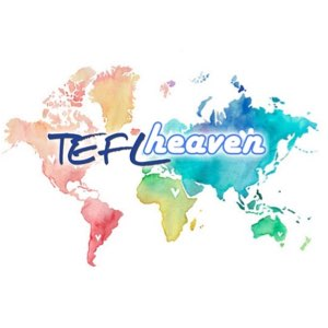 Apply today and teach abroad with TEFL Heaven - Europe, Asia & Latin America