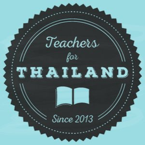 Teaching position in Chachoengsao for an immediate start
