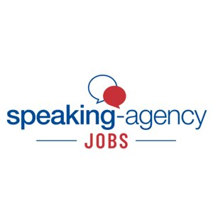 Babysitting Jobs in English with Speaking-Agency