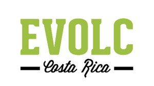 Looking for volunteers ready to make a lasting, sustainable impact in Costa Rica!