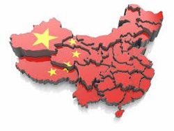 European teacher needed in Jinan city, Shandong province