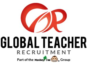 English Teachers needed in Shenzhen