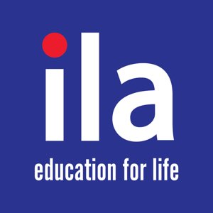 Teach, Travel, Grow with ILA Vietnam
