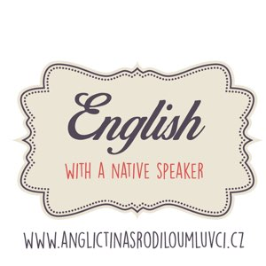 Job/Flat available in Tabor starting January 2019 for native English speakers