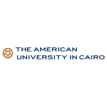 Join the MA/TESOL Program at the American University in Cairo, Egypt!