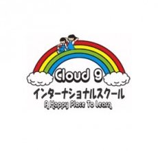 http://cloud9english.jp