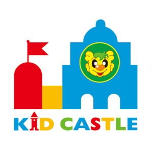 Teach English in Xi'an with Kid Castle. 15,000 per month plus housing and extensive benefi