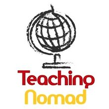 Teachers for UAE (Interviews in Thailand, China, and USA)