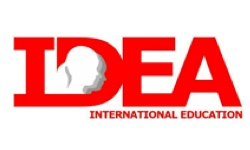 Teach English in China - Guangdong Province