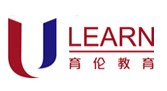U-Learn Available Positions for Immediate Start in Shanghai, China!