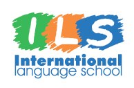 FULL TIME EFL/ESL TEACHING POSITIONS in ILS International Language School, Moscow, Russia