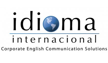 Full-time Business ESL Opportunities in San Jose, Costa Rica