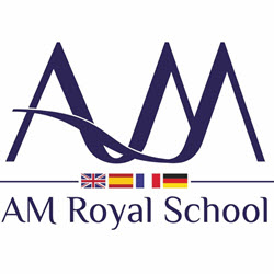 3 English teachers needed for next school year in Italy