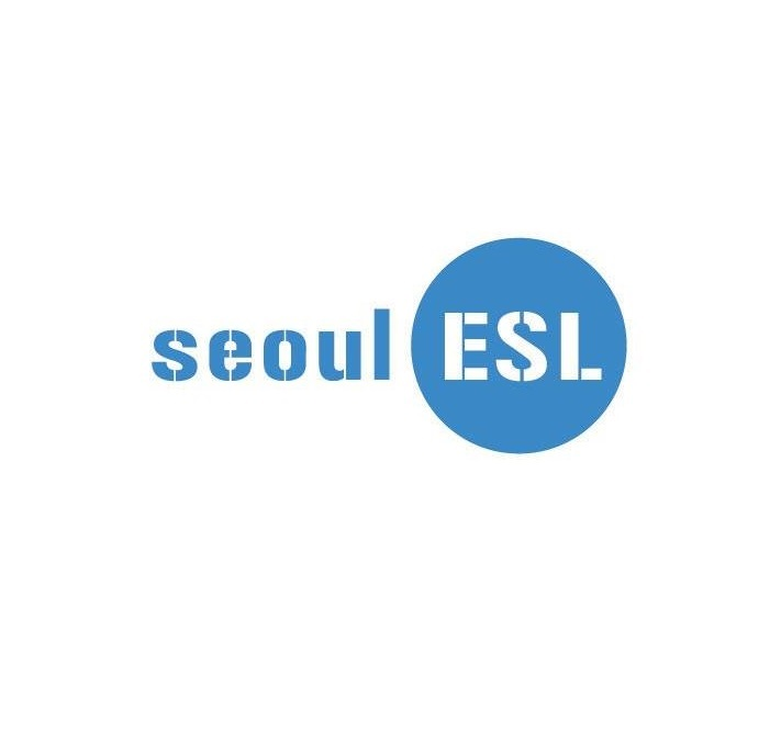 ▶▶Great school in Seoul is in need of native teachers for Kindy to Elementary school s