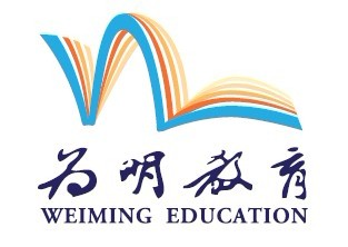High school English teacher wanted in Guangzhou