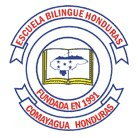 Native English Speakers Needed in Comayagua, Honduras