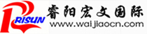 Teach English in China accommodation provided!