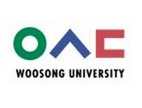 Assistant Professor of EFL at Woosong University in Daejeon, Korea, starting March 2019