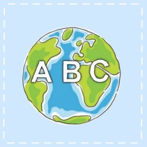 TEACH WITH ABC IN BEAUTIFUL BEIJING