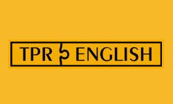English teachers needed at TPR branches in China
