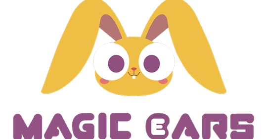 Teach English to Chinese children online with Magic Ears! Make $22-26 an hour!