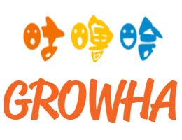 http://www.growhaenglish.com