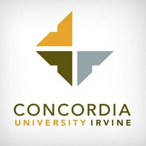 Need a master's to get ahead? Check out Concordia's online MA in International Studies!