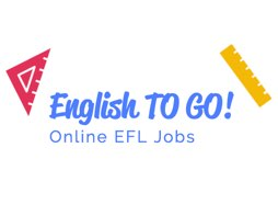 https://tesall.com/uploads/posting/job/original/1549837144englishtogo.jpg