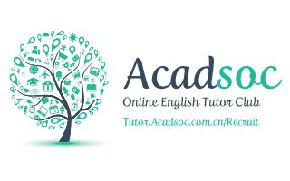 Cebu Online ESL Tutor (Home-based; Native level)
