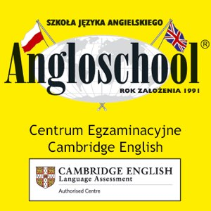 Teachers needed at Angloschool, Warsaw, Poland (immediate start)