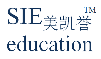 Teaching Opportunities in China