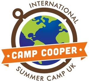 Click here to apply for a position at Camp Cooper