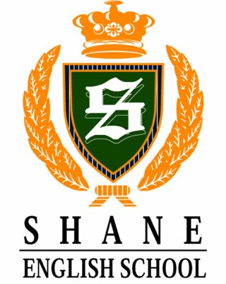 English Teachers needed at Shane English Schools