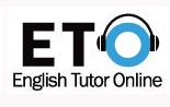 TEACH ENGLISH ONLINE FROM HOME!