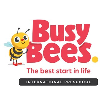 Seeking Kindergarten teachers in [Shanghai/Harbin], China