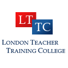 ESL & Subject teachers needed! All levels - All cities, experience not a must